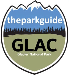 Glacier National Park Tour